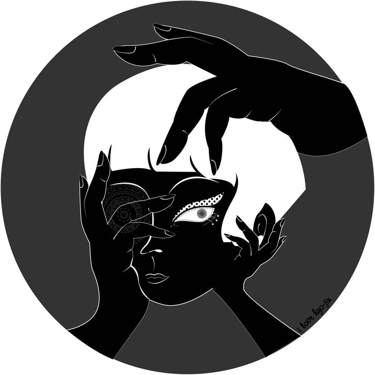일러스트/어둠의 손길 illust,illustration,graphic,drawing,doodle,adobe,일러스트,일러스트레이션,그래픽,그래픽일러스트,그래픽일러스트레이션.낙서,드로잉,펜