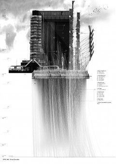 A Defensive Architecture - Nicholas Adam Szczepaniak