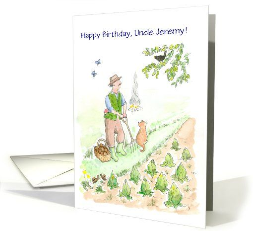 66 best Cards and Gifts for Men images – Custom Birthday Cards Uk