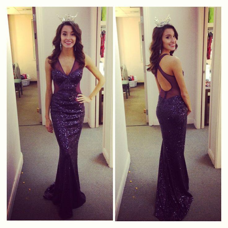 prom dresses washington – Fashion dresses