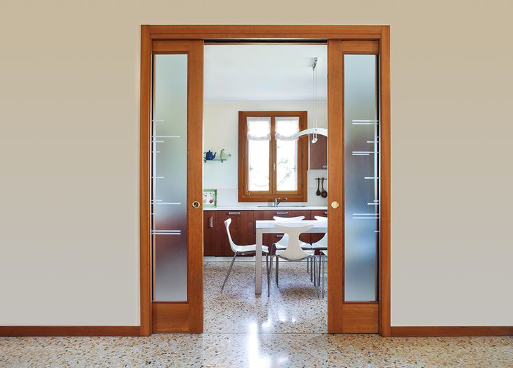 Double pocket door systems for timber doors.  Optional soft close with anti-slam available. Quick delivery from stock. Reasonable priced at...