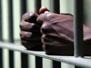Dictan 30 años de prisión contra hombre que mató otros por muertes de unos animales