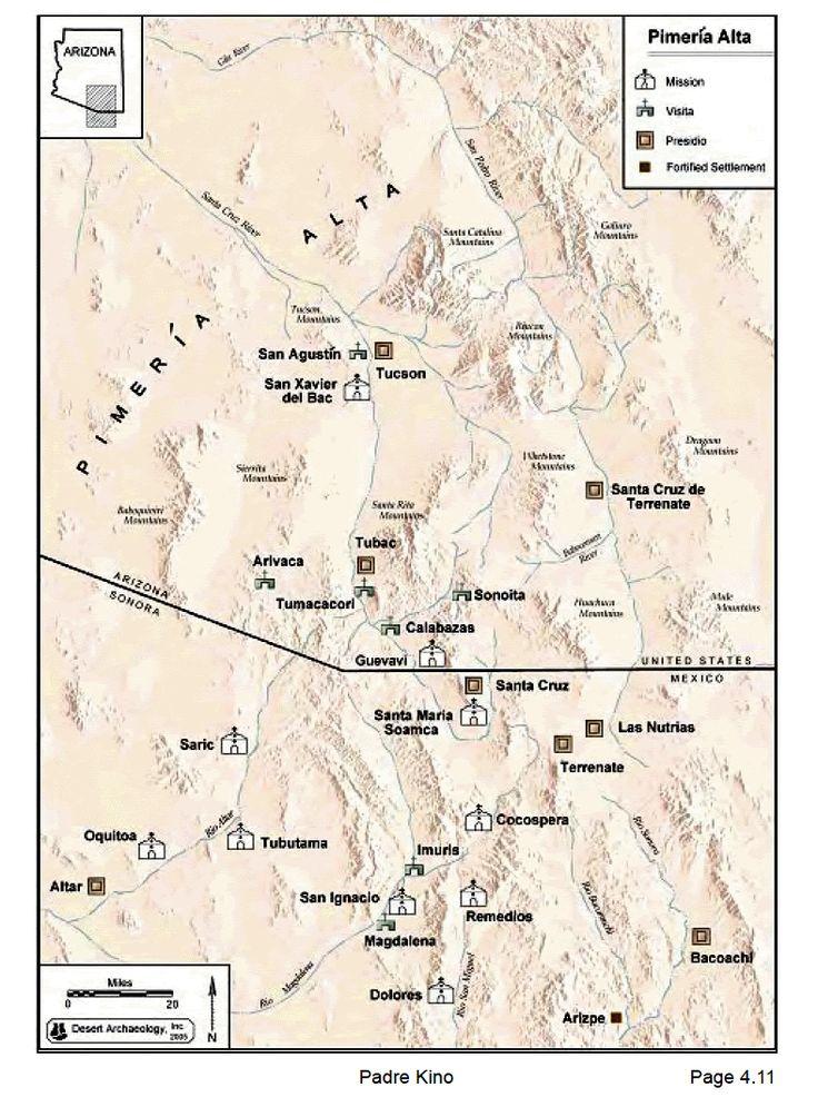 Best Arizona Maps Images On Pinterest Maps Arizona And New - Us map arizona