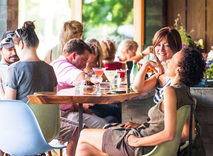 38 Best Sonoma County Restaurants Images On Pinterest Sonoma