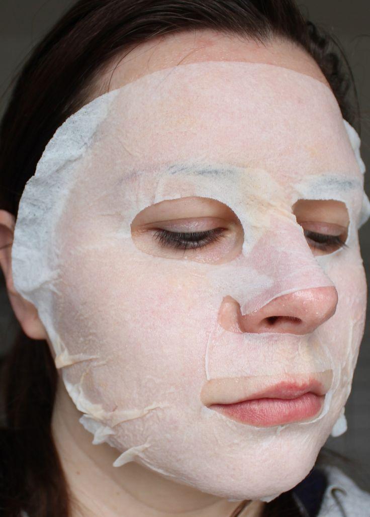 Vandaag laat ik een super makkelijk en super goedkoop maskertje zien, dat korte metten met lelijke (zwarte) mee-eters maakt. Helemaal geweldig: je hebt maar één ingrediënt nodig, die je vast en zek…