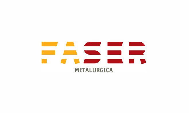 Metalurgica FASER