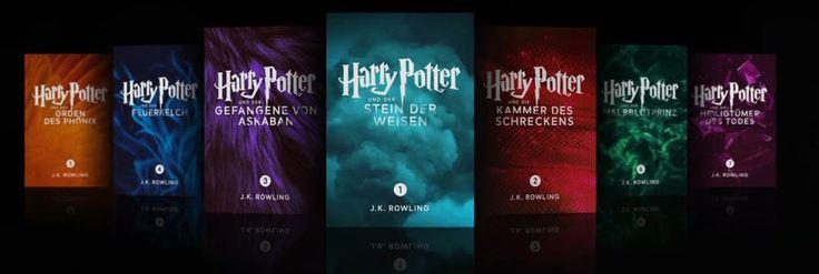 Více než 25 nejlepších nápadů na Pinterestu na téma Harry potter - schlafzimmer set günstig