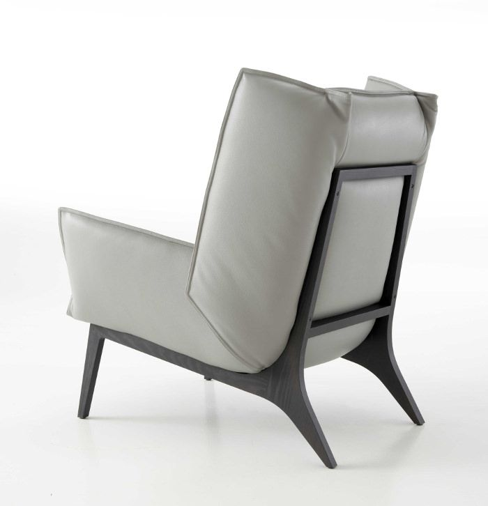 1175 best furniture images on pinterest chairs. Black Bedroom Furniture Sets. Home Design Ideas