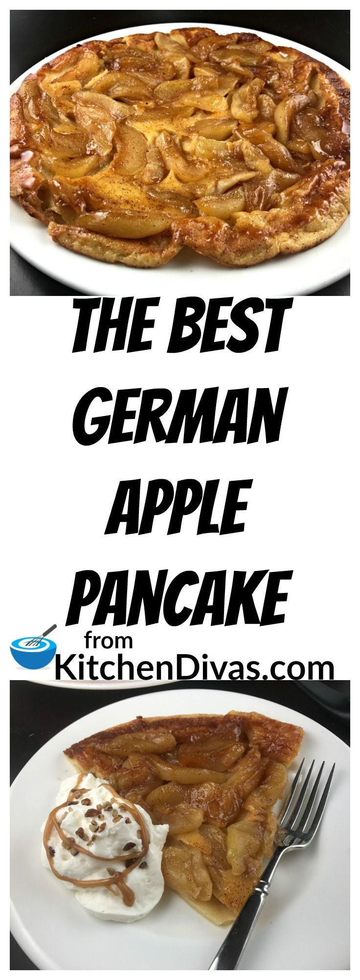 307 best **German Foods** images on Pinterest | Drink, German ...