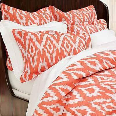 ikat-pattern-modern-home-decor-fabrics