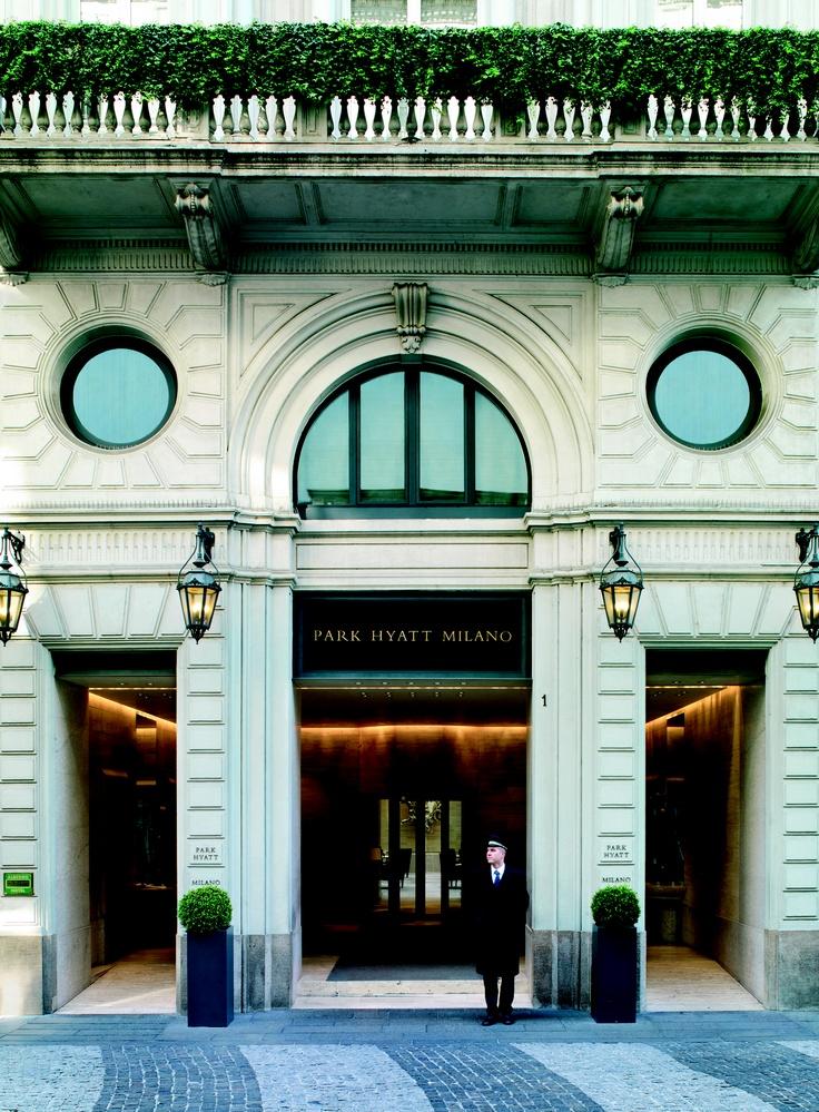 stars milan hotels best western atlantic hotel milan italy http
