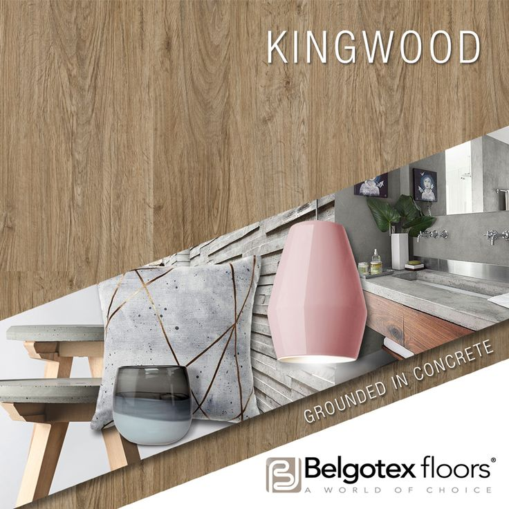 32 Best Flooring Inspiration From Belgotex Floors Images