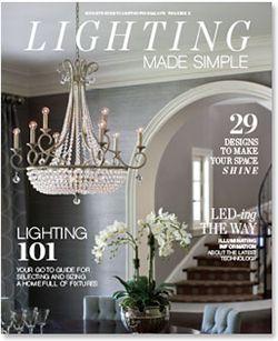 17 Best Images About Be Enlightened On Pinterest Hudson Valley Lighting De