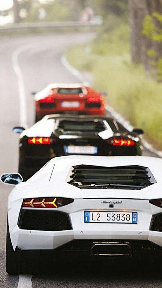 Lamborghinixxxxx