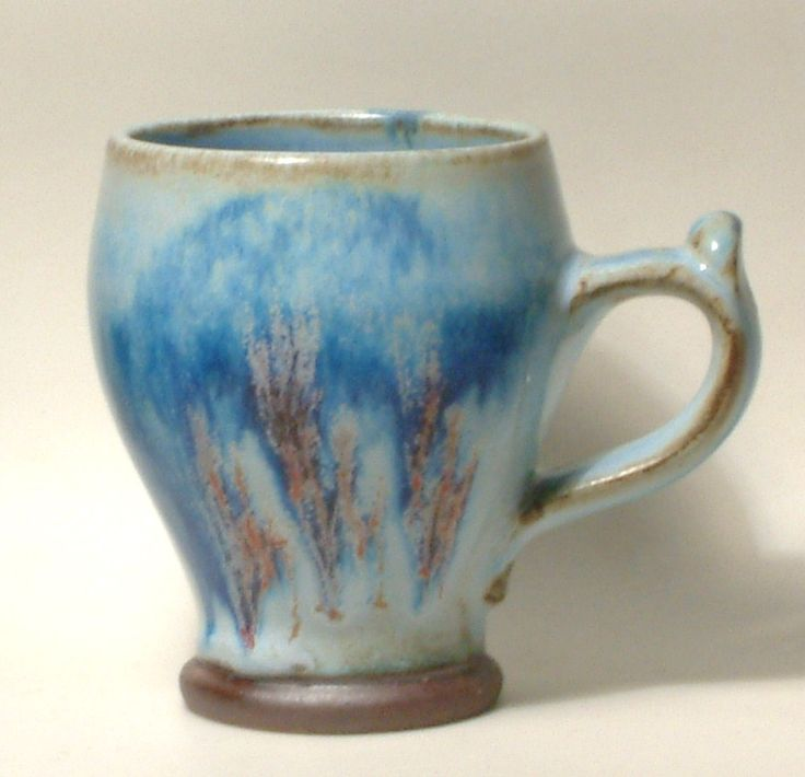 Steve Woodhead | pottery, glass, ceramics | Pinterest