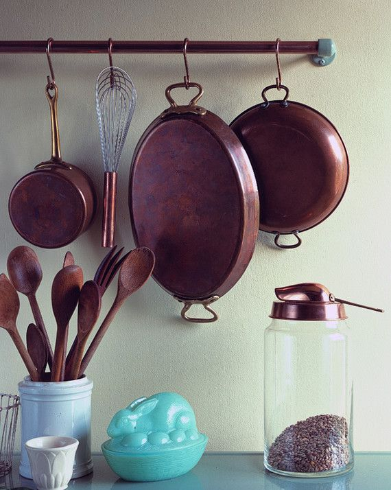 7 Easy But Super Impressive Diy Projects For Common Flea