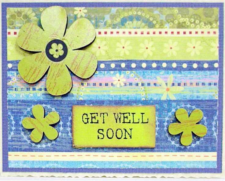 clip art get well pictures - photo #38