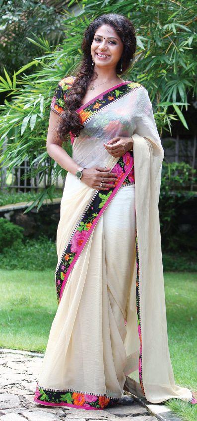 #sari #saree #indian #wedding #fashion #design #style #blouse #outfit #ideas