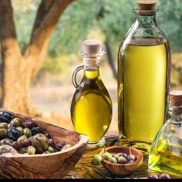زيت زيتون اصلي عصرة اولى على البارد من روابي فلسطين والأردن وسوريا الى مائدتكم مباشرة تجارة الاسر المنتج Cholecystitis Diet Olive Olive Oil Bottles