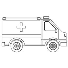 Top 25 Free Printable Truck Coloring Pages Online Truck Coloring Pages Coloring Pages Coloring Pages For Boys