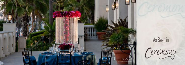 ... Weddings and Events: Floral, Decor, Bouquet, Event Planning, Event