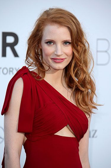 83 Best Red Hair Amp Clothes Colors Images On Pinterest