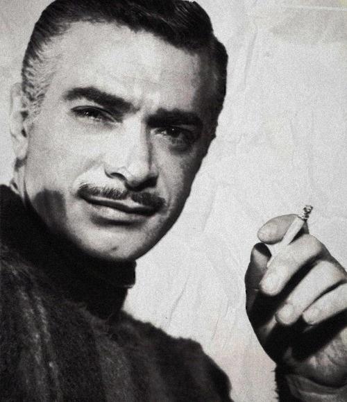Mauricio Garces