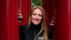Oct 30 2017  Heather Moyse Moyse building up for bobsled return Olympic champion Heather Moyse doesn't want to rush preparations in her latest bobsled comeback bid. However, she has limited time to get into peak form with the Winter Games just over three months away. Heather Moyse, The Canadian Press