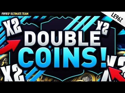 http://www.fifa-planet.com/fifa-17-tips-and-tricks/how-to-double-your-coins-in-fifa-17-fifa-17-trading-method-make-coins-fast-fifa-17/ - HOW TO DOUBLE YOUR COINS IN FIFA 17!   FIFA 17 Trading Method (Make Coins Fast FIFA 17)  FIFA 17 double your coins? FI