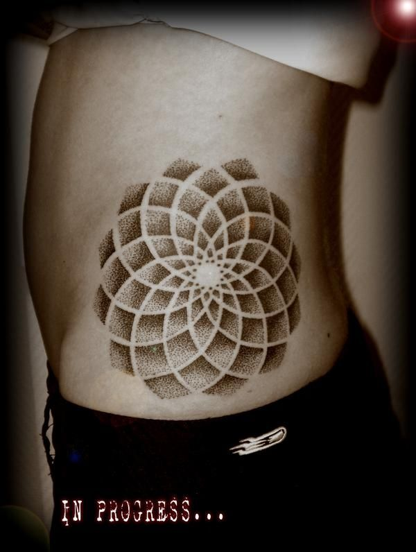 Dot Tattoos Google Images Search Engine Picture Picture