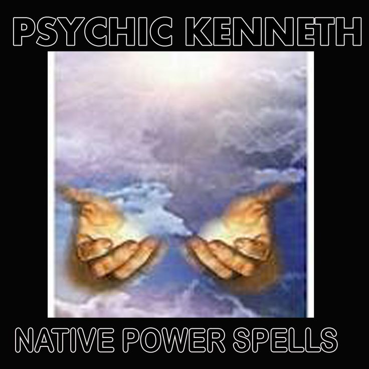 Psychic Love Source, Call Healer / WhatsApp +27843769238