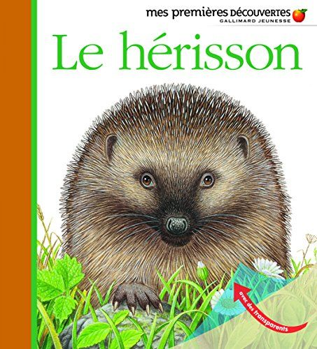 Le hérisson de Collectif http://www.amazon.fr/dp/2070635023/ref=cm_sw_r_pi_dp_yUVtub1B30VNY