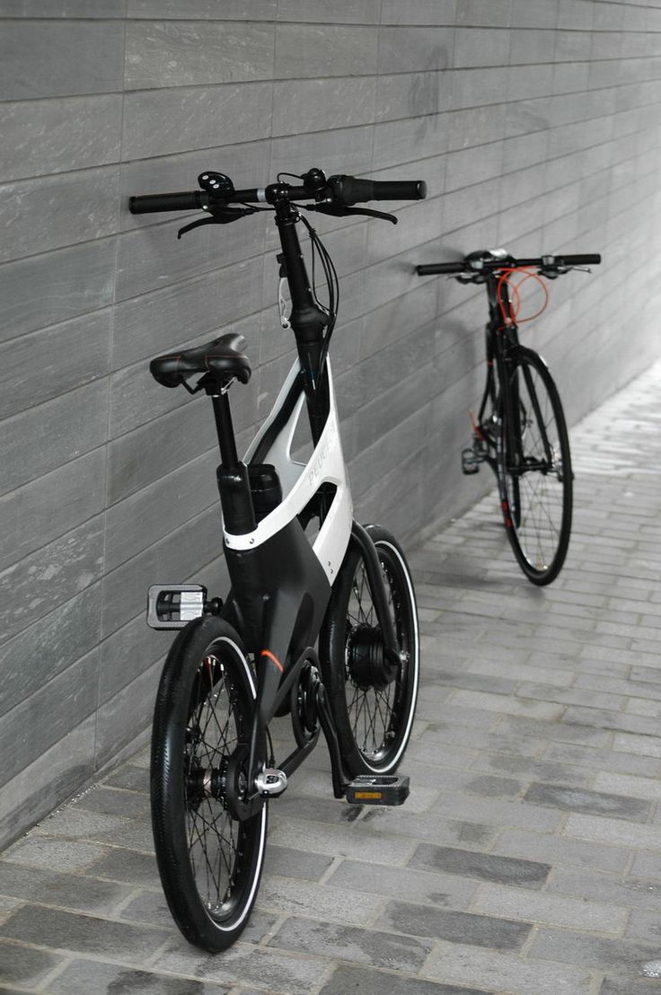 263 best bicycles e bike moped escooter urban. Black Bedroom Furniture Sets. Home Design Ideas