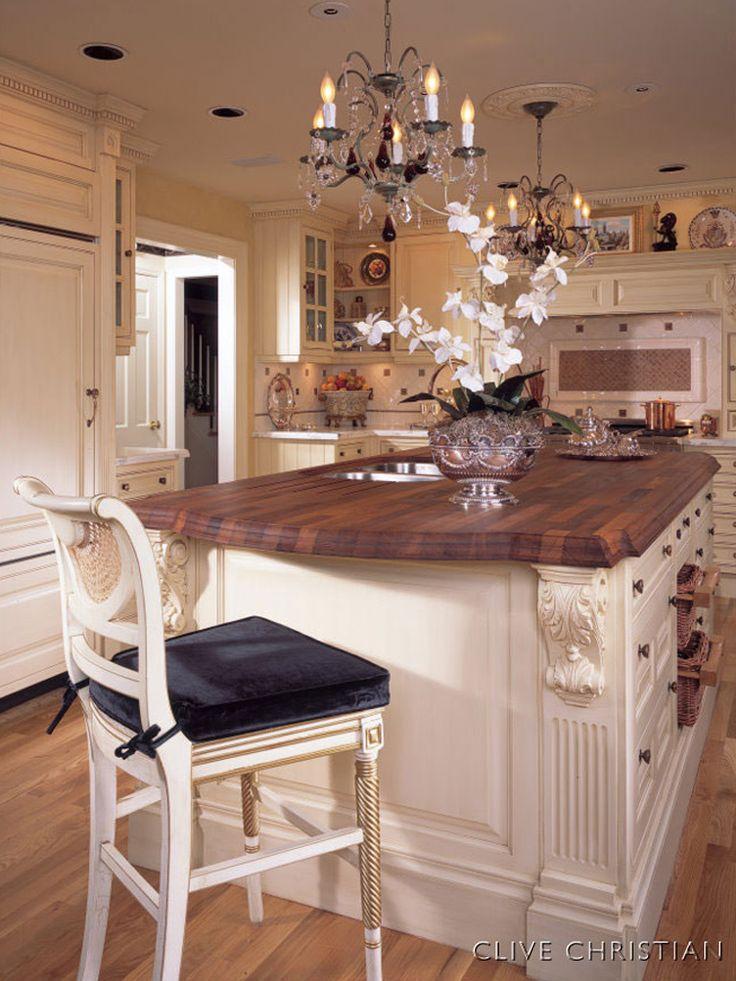 10 best ideas about victorian kitchen on pinterest. Black Bedroom Furniture Sets. Home Design Ideas