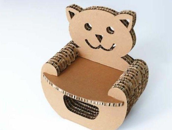chaise-en-carton-superbe-pour-vos-enfants-image-d-un-chat-meuble-a-faire-soi-meme
