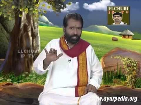 Ayurvedic Remedy for Diabetes - Remedy 1 - By Panditha Elchuri - WATCH VIDEO HERE -> bestdiabetes.solu... Why diabetes has NOTHING to do with blood sugar     best ayurveda for diabetes     English Description: Download the video for offline watching at: Visit: for more Ayurvedic Remedies Madhumeha Vyaadhi Nivaranaa Maargalu Video credits to the YouTube channel owner Why diabetes has NOTHING t