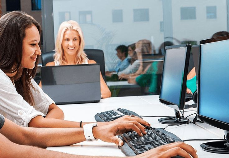 Cfd courses in bangalore dating 2