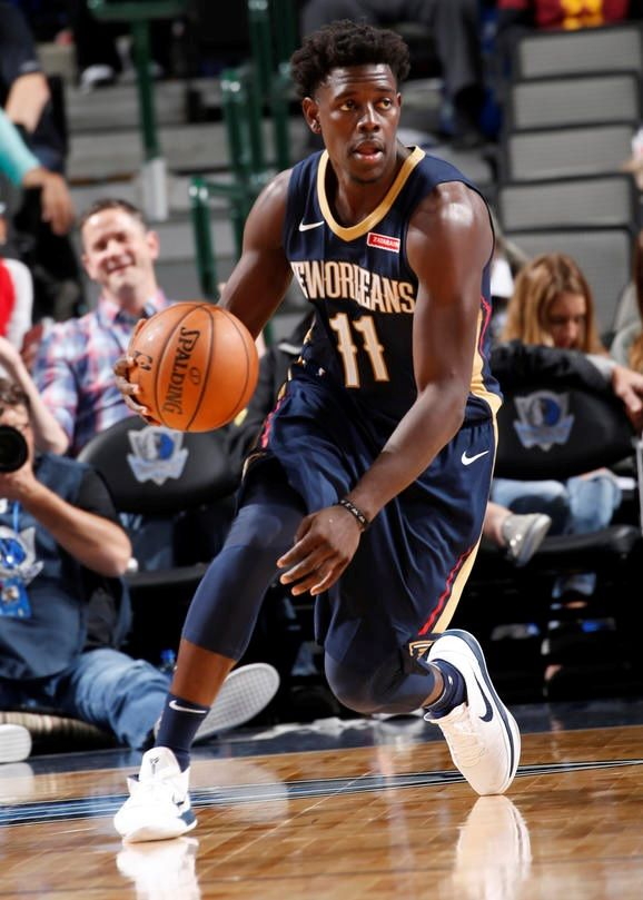 Pin By Mike Chumley On Nba Stars Best Nba Players Nba League Basketball Players