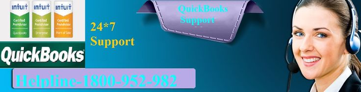 QuickBooks Support Number Australia provides support's for any technical issues in QuickBooks. If you are facing troubles during its installation, unable to use multi-user functionality or error while synchronizing this program with MS Office. Then Call QuickBooks Support Number 1800-952-982 .