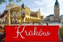 Kraków (Poland) the most beautiful city in the World! #Krokuva #Krakow #guide #tours #ekskursijos