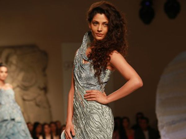 Actress Saiyami Kher will soon be soon seen making her dream Bollywood debut in filmmaker Rakeysh Omprakash Mehra's upcoming directorial 'Mirzya'. Apart from the films,...
