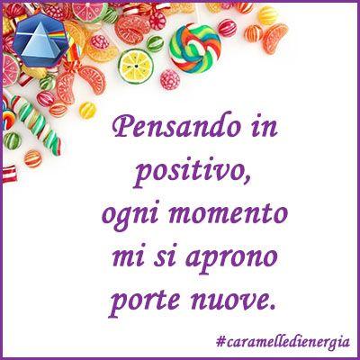 #caramelledienergia