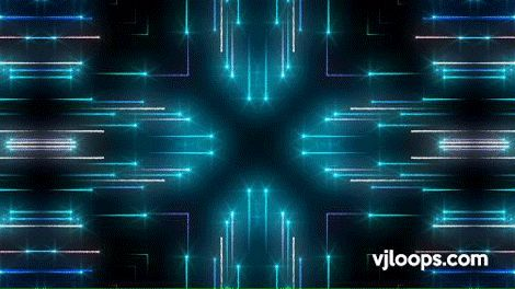 Follow the start lines #vjloops #visuals #vj #loop #animation #backgrounds #video #4K #art #abstract #lights #EDM #stockfootage #adagency #pattern