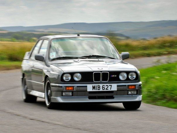 65 best bmw images on pinterest car bmw 5 series and bmw cars e30 m3 ravaglia google search fandeluxe Image collections