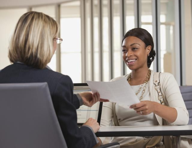 Are you resigning from your job? You'll want to follow these five tips to avoid burning any bridges so you are remembered as a responsible professional.