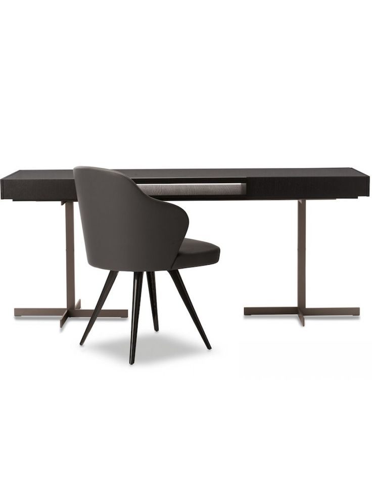 Home Office Furniture Okc