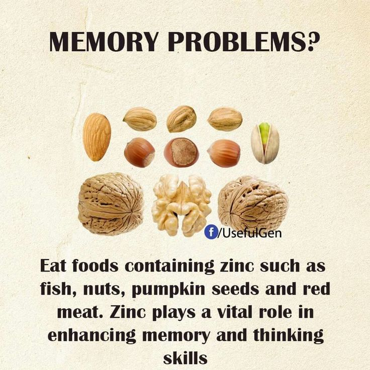 Home Remedies, Get Right With optimal health often comes clarity of thought…