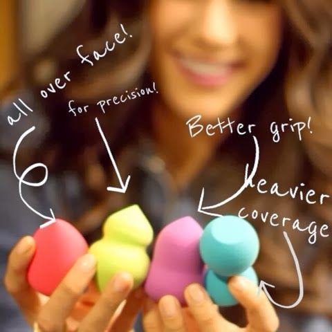 make up, make up applications, make up how to, beauty blender, beauty blender review, beauty blender dupe, sigma brush, sigma brush dupe @Dena Aksel Dorschel