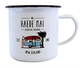 Enamel+NZ+Haere+Mai+Mug  http://www.shopenzed.com/enamel-nz-haere-mai-mug-xidp1355958.html