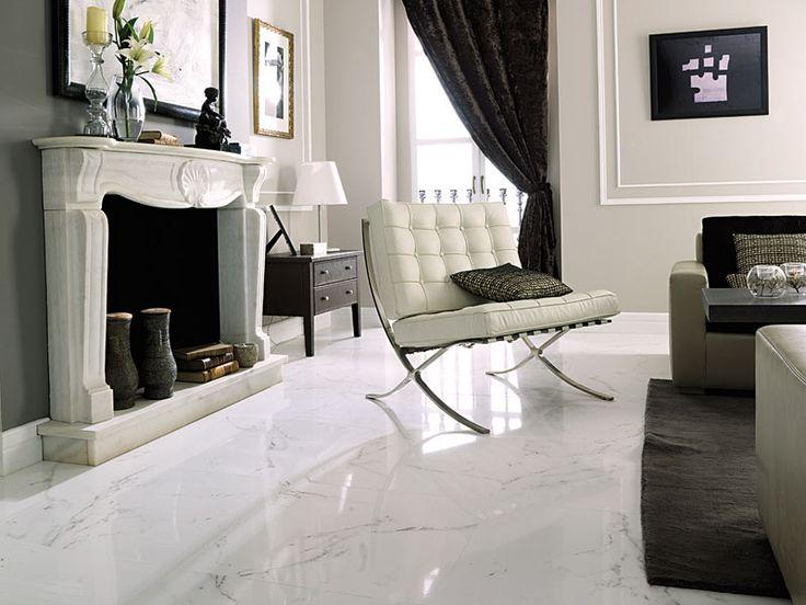 Carrara #floor #tiles  http://www.porcelana.gr/default.aspx?lang=el-GR&page=15&prodid=7940